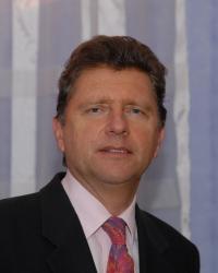 Jean-Pierre BINON