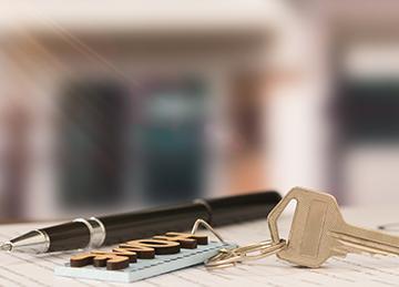 Avocat en droit des baux d'habitation