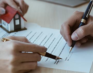 Avocat en droit immobilier à Marseille