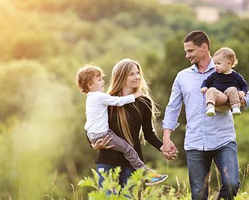 Avocat en droit de la famille à Marseille